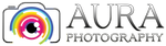 AURA Photography Durban